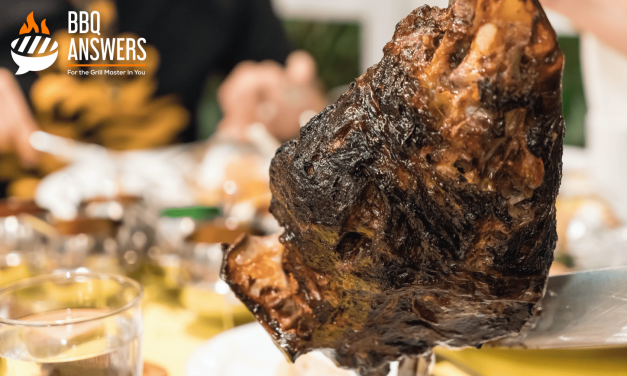 What is a Brazilian BBQ (CHURRASCO)? All You Need to Know