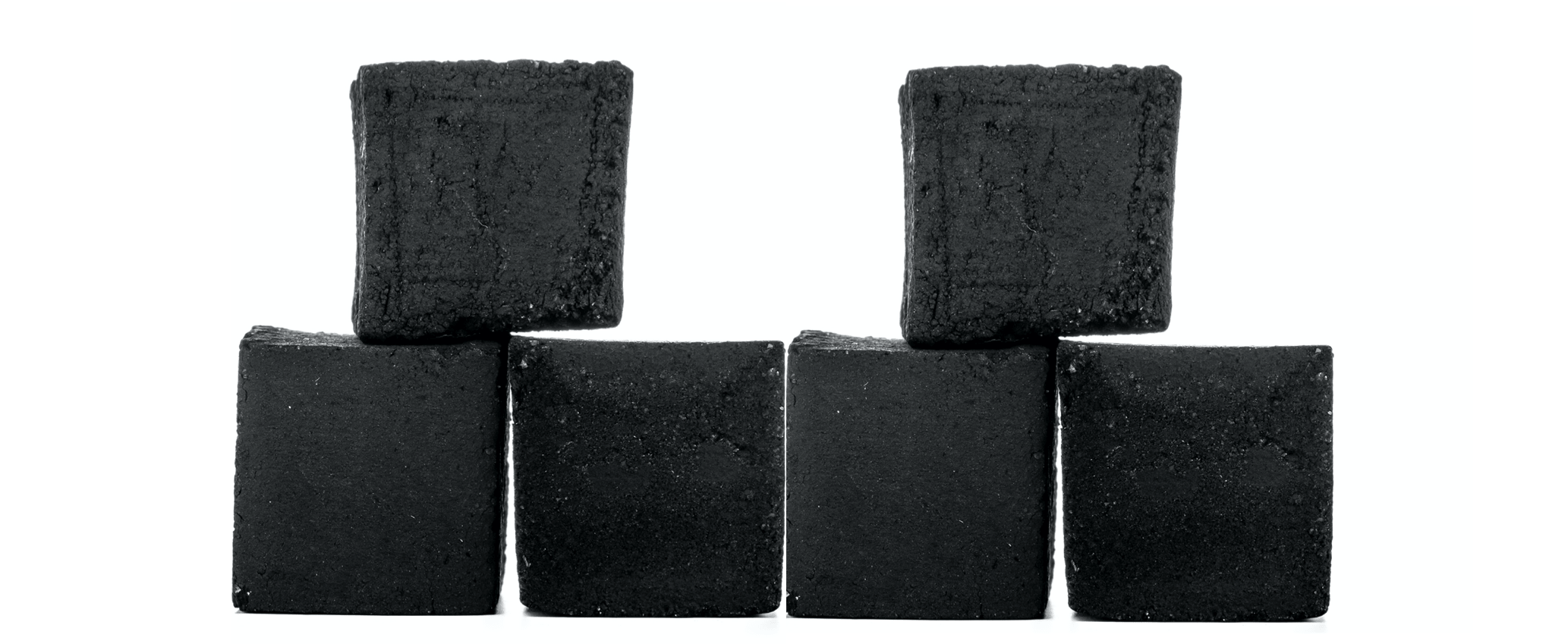 Charcoal Briquettes | Using BBQ Ash for Plants | BBQanswers
