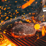Grill Grate Buying Considerations