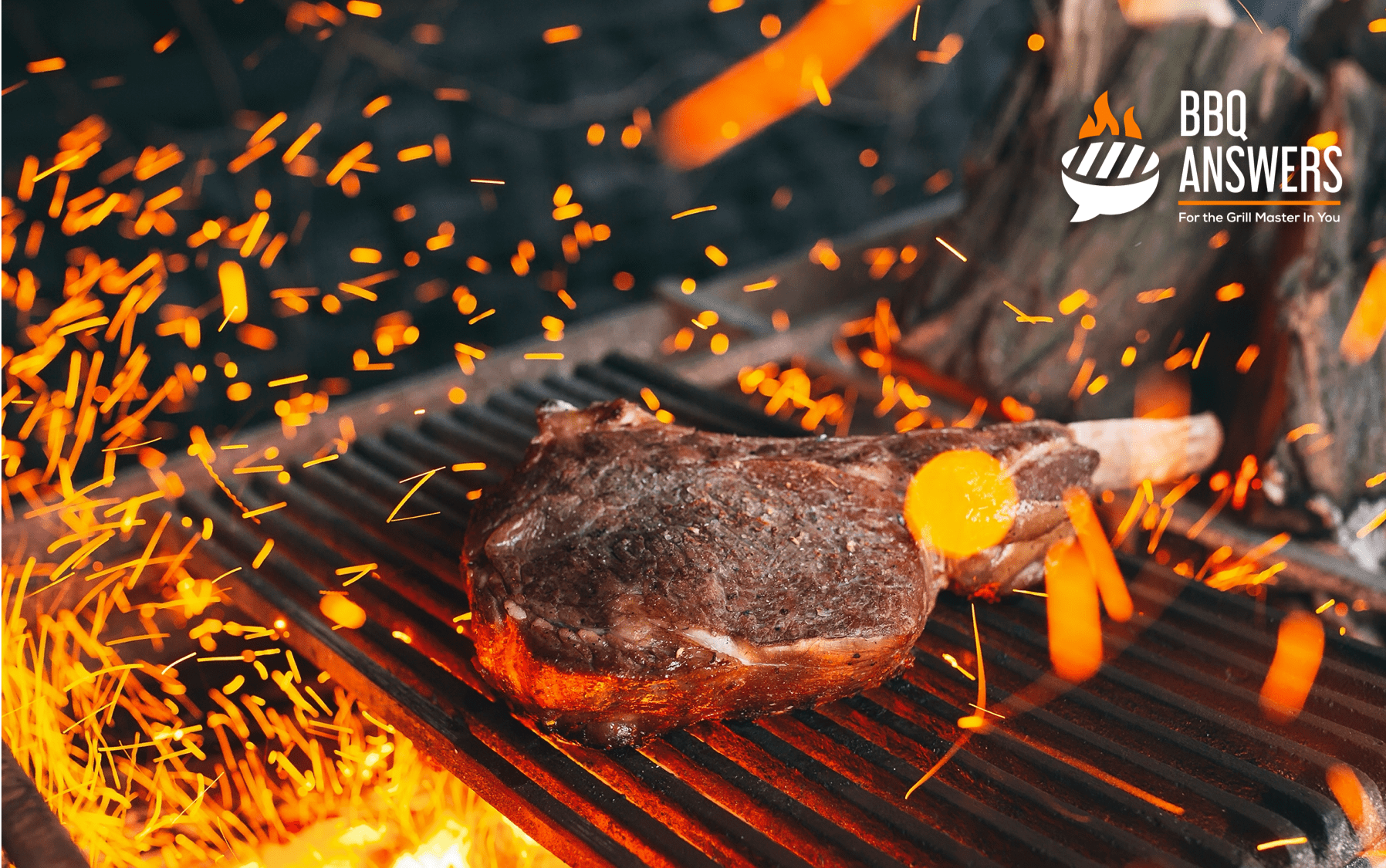 Grill Grates Best Material | BBQanswers