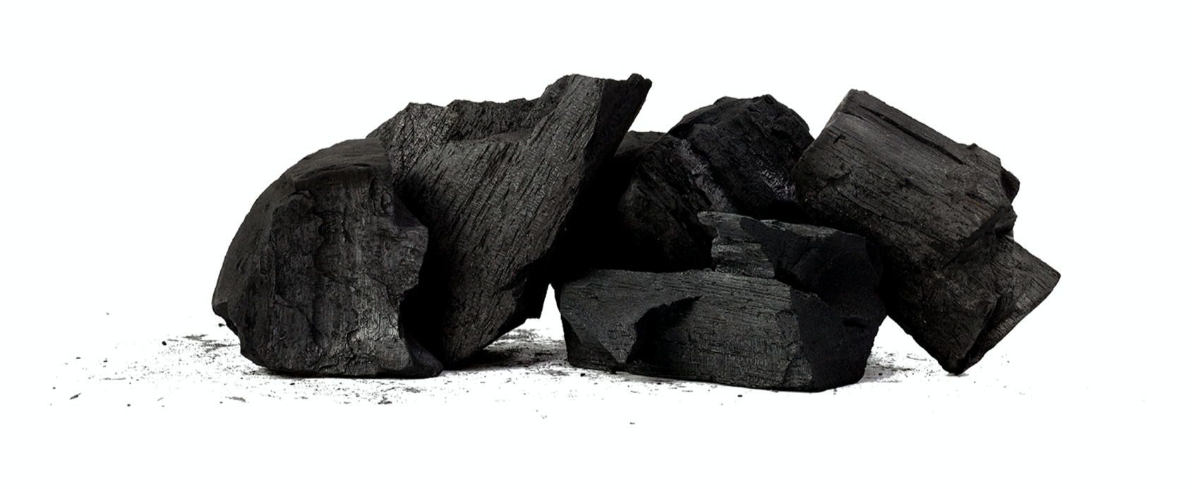 Natural Lump Charcoal | Using BBQ Ash for Plants | BBQanswers