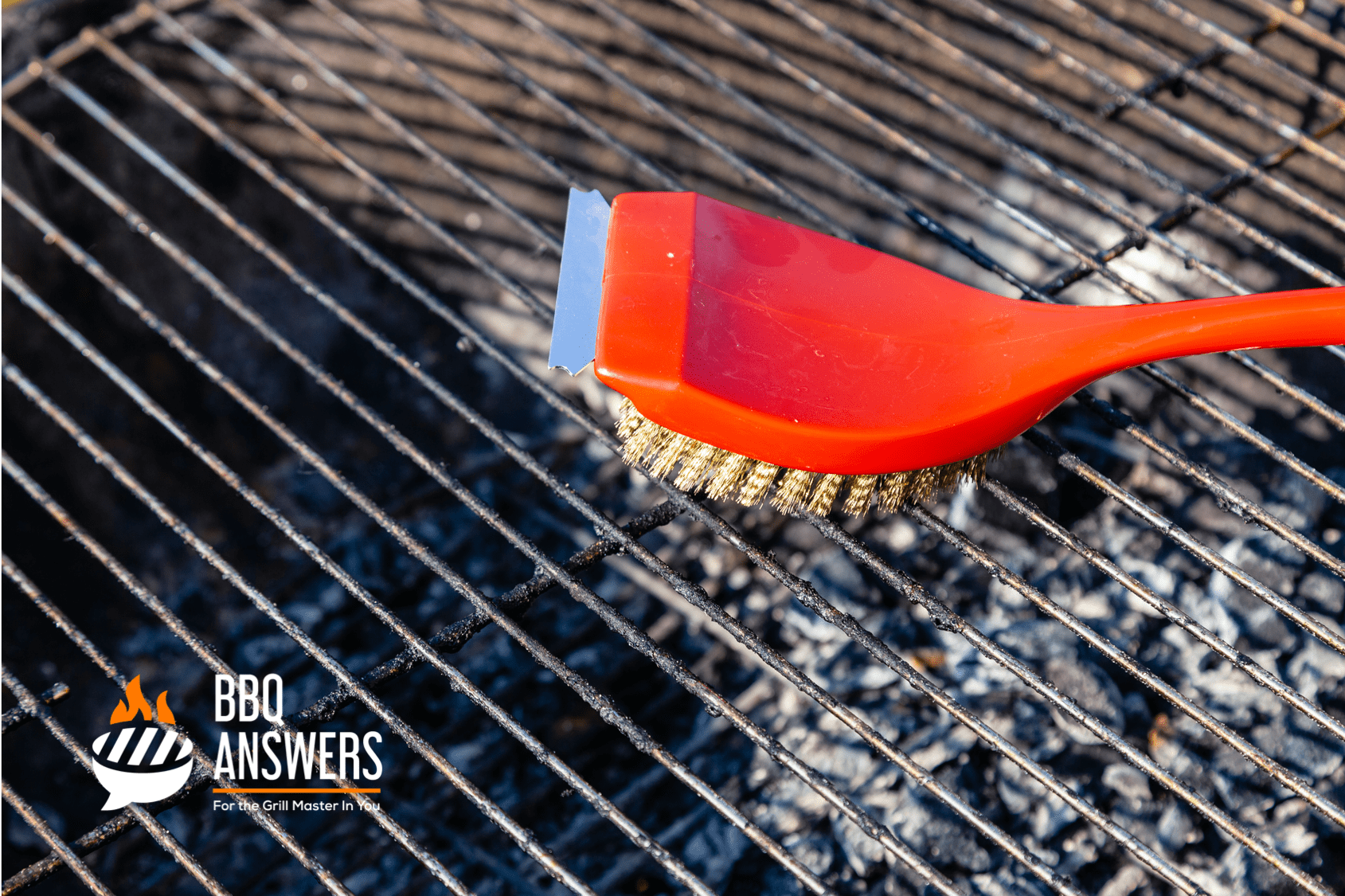 Easy Ways to Remove Rust From BBQ Grills   BBQanswers