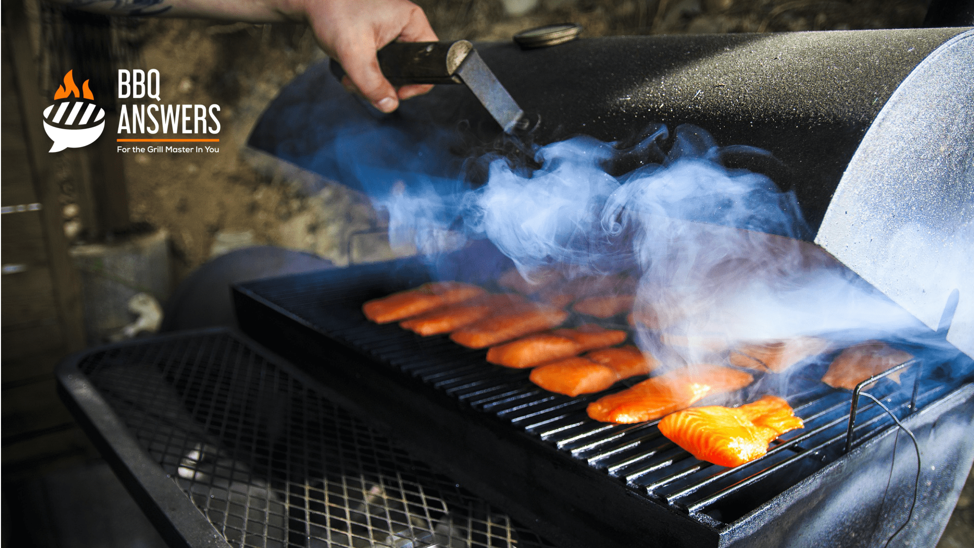 BBQ Smoking Fundamentals, Science and Techniques   BBQanswers