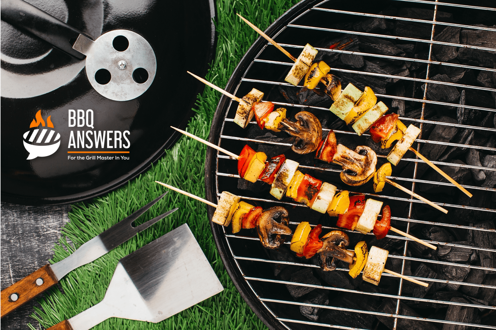 Buyer's Guide for Charcoal Grills | BBQanswers