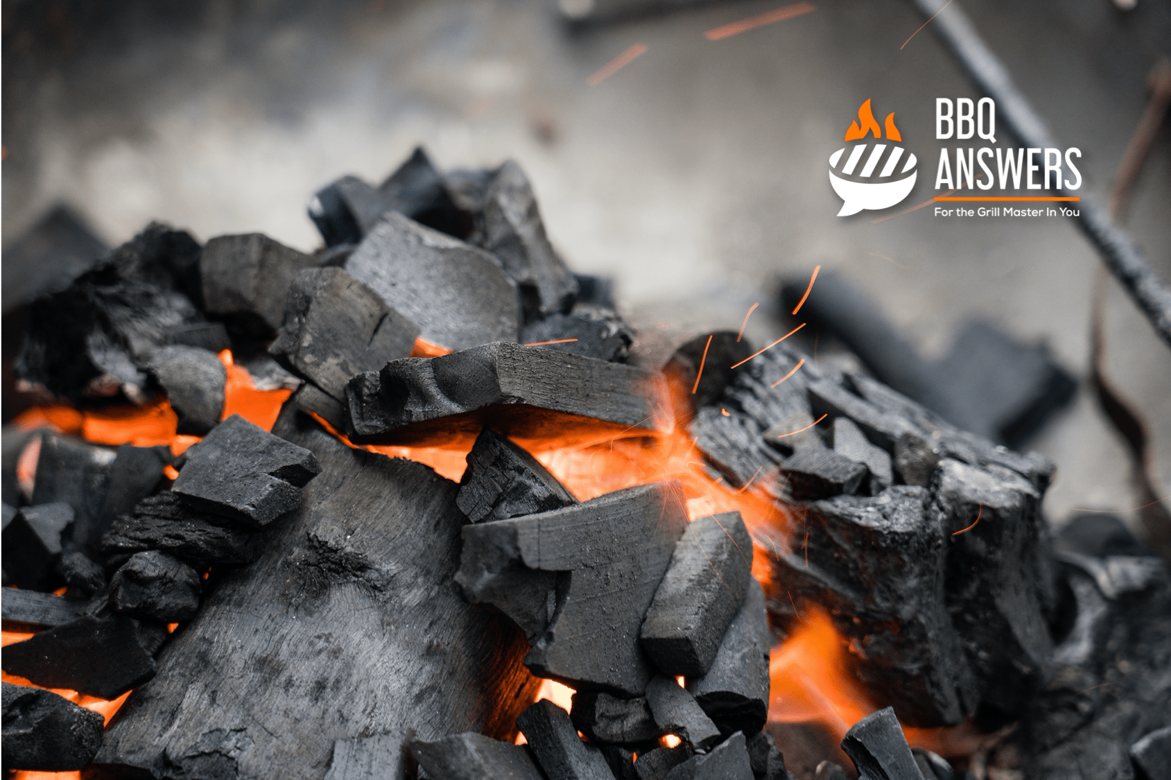 Charcoal as Primary Source of BBQ Fuel | BBQanswers