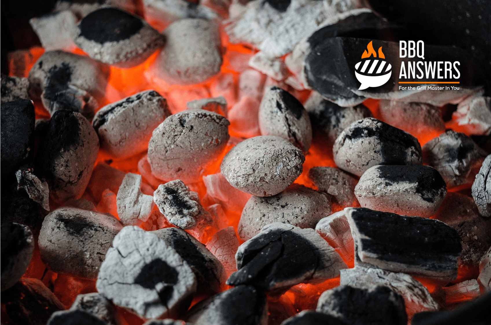 Coal For Using Disposable BBQ Grills   BBQanswers