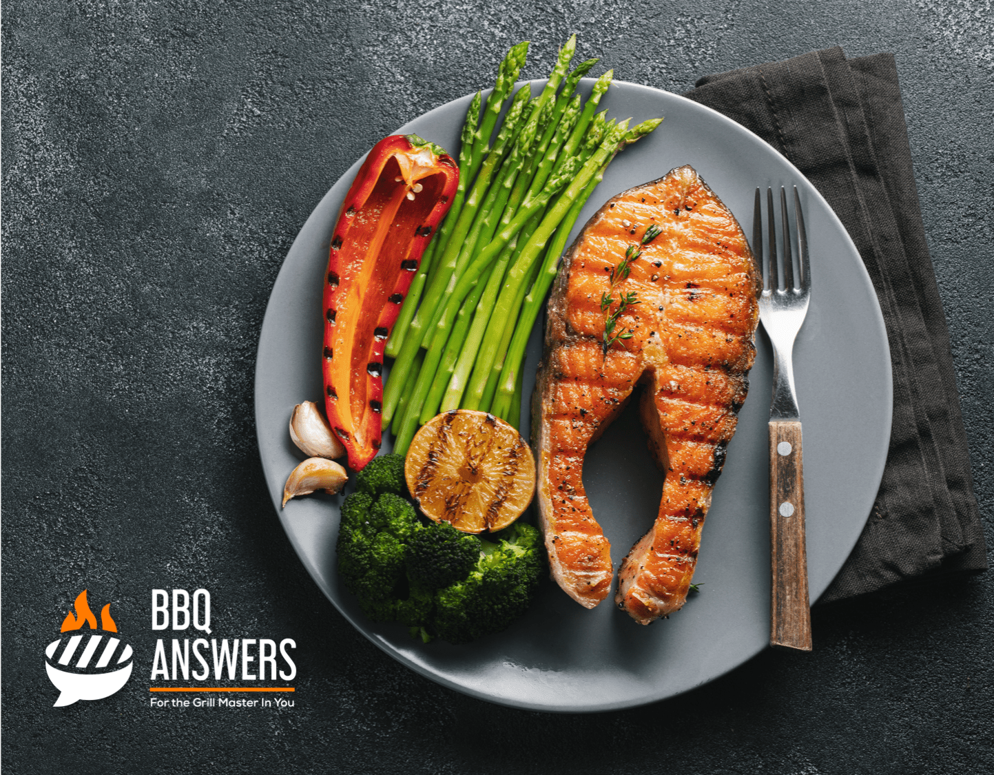 Is BBQ Food Keto-Friendly? Ultimate Guide, FAQs and Recipes