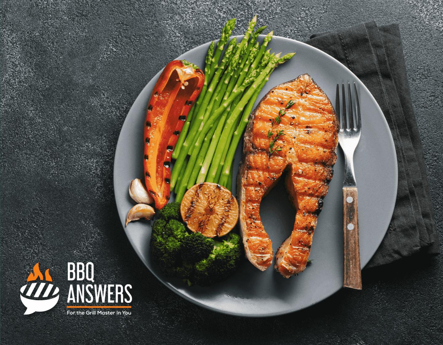 Keto BBQ Guide | BBQanswers