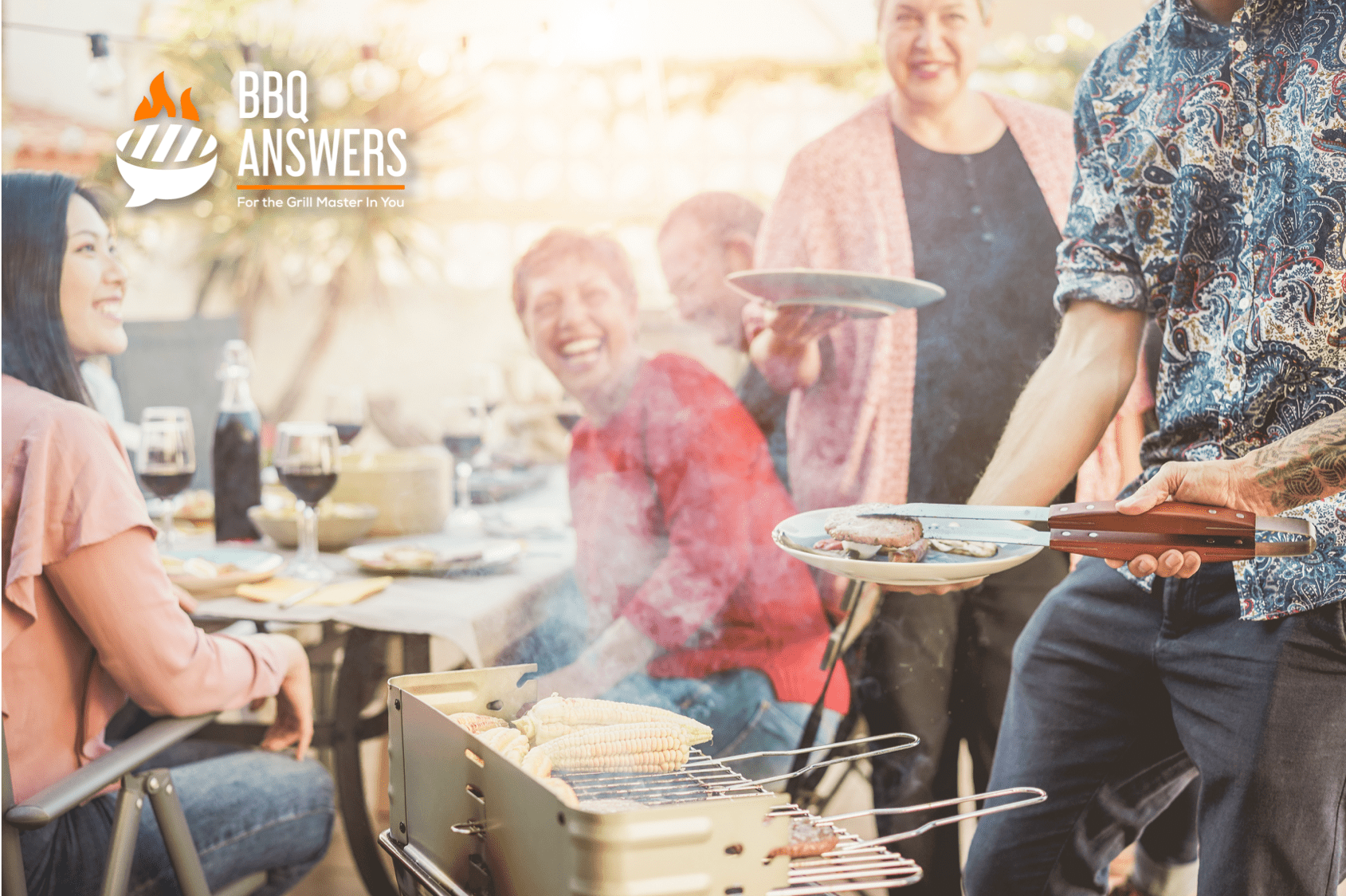 Southern BBQ   Everything You Need to Know   BBQanswers