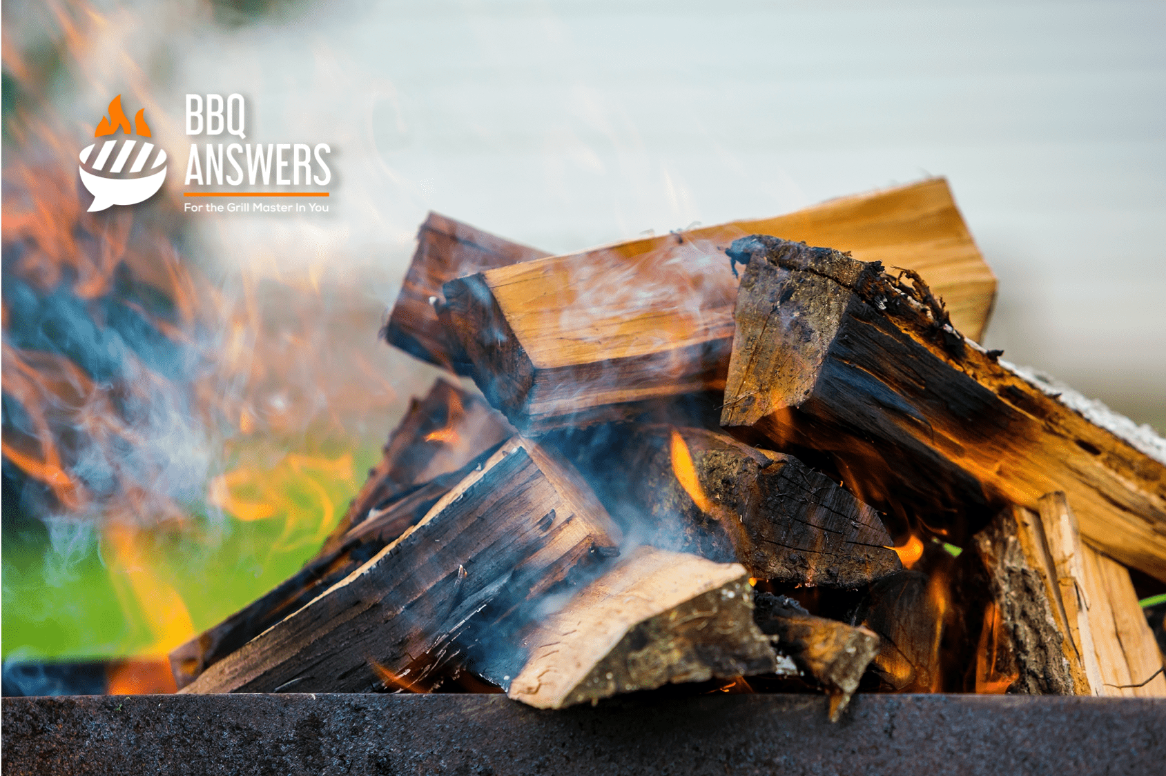 Wood as Primary Source of Fuel | BBQanswers