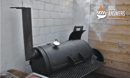 What Should You Look for when Buying Barbecue Smokers?