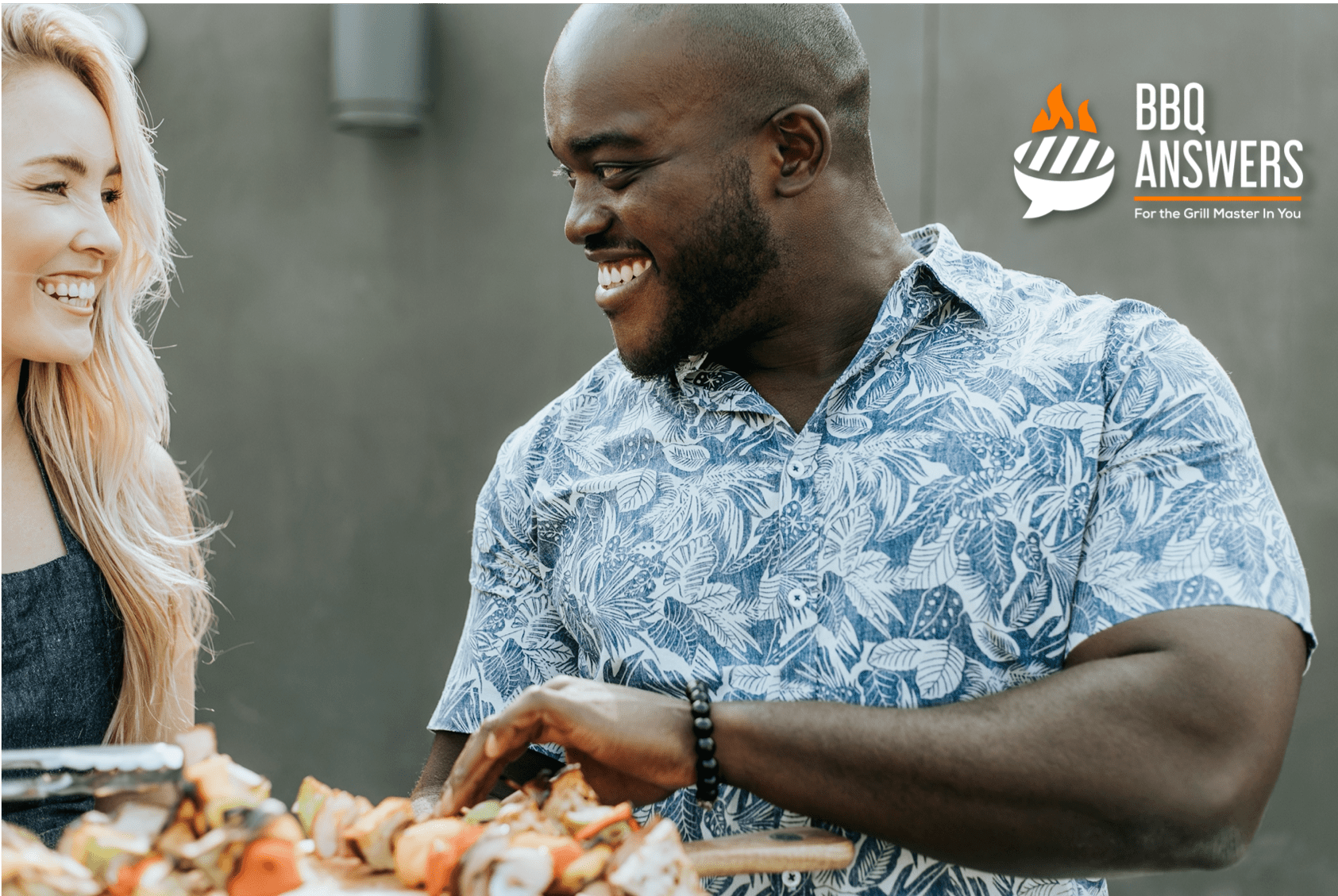 What is South African BBQ? Ultimate Guide to Braai