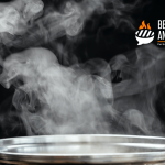 What is BBQ Liquid Smoke? Origins, Recipes, and Substitutes.