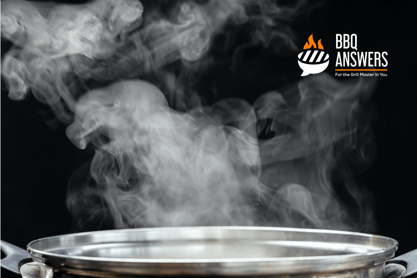 Liquid Smoke for BBQ | BBQanswers