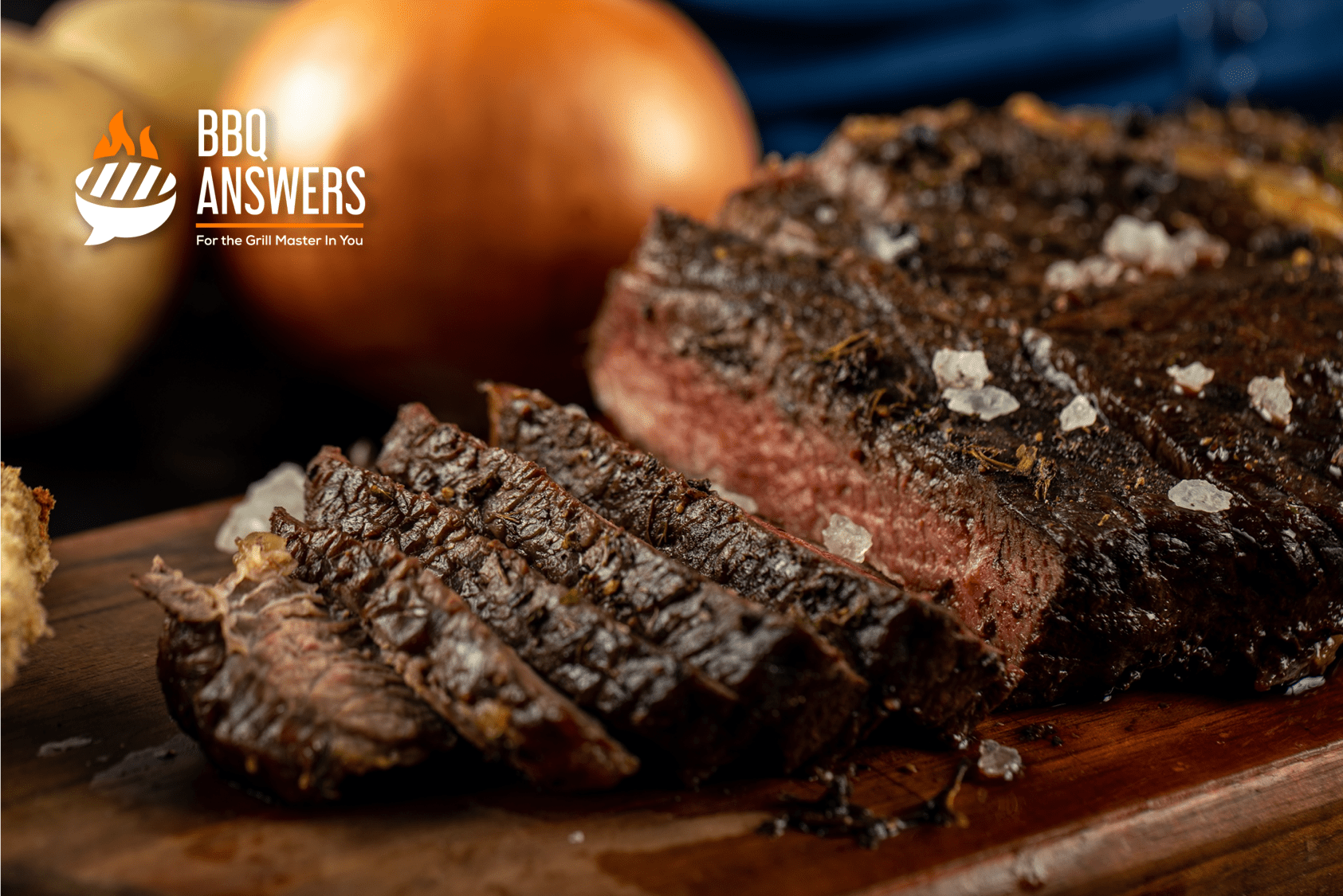 How to Get Perfect Barbecue Smoke Rings every time?