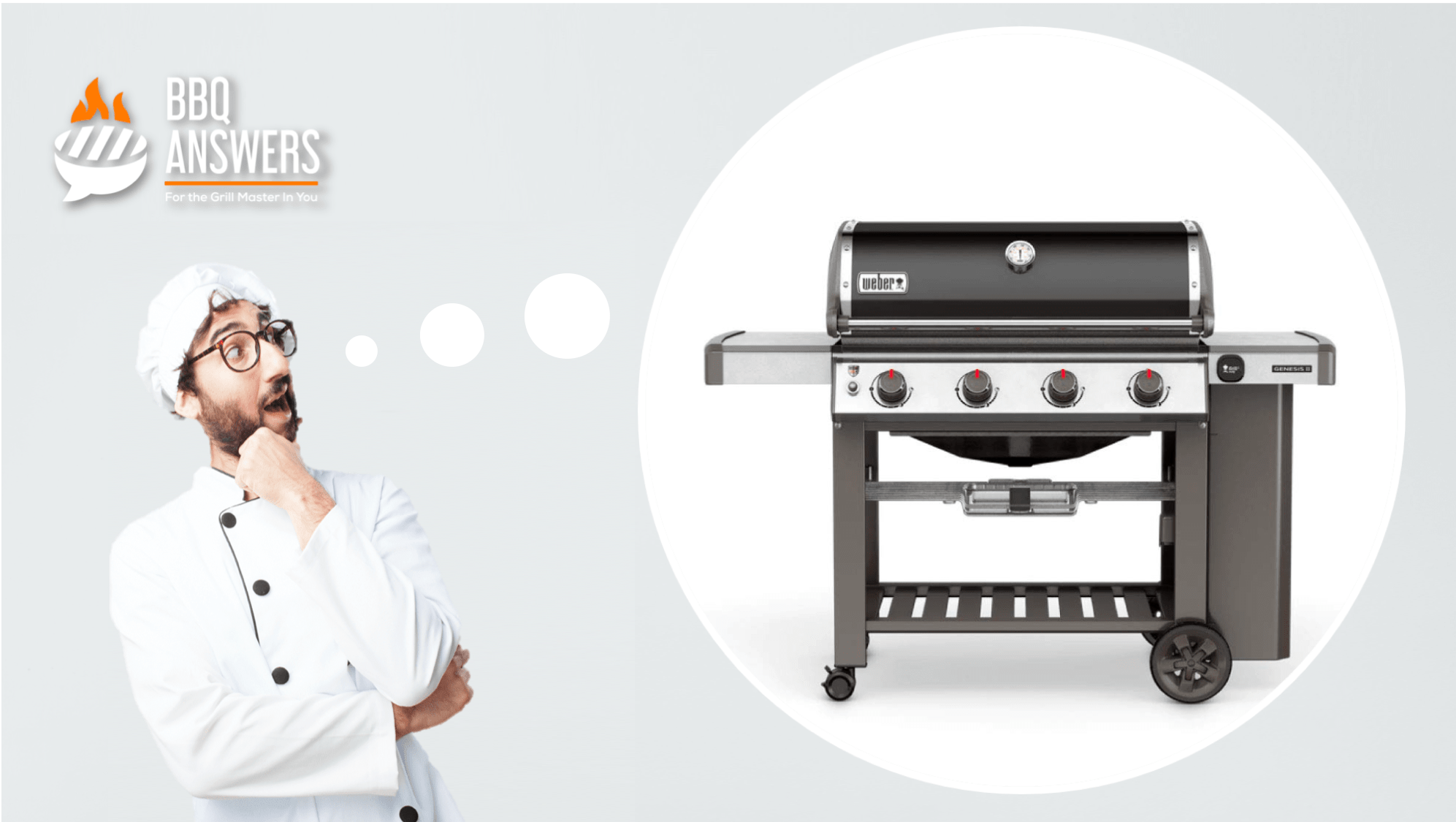 Gas Grill Pros _ BBQanswers _ Gas Grill Comparison