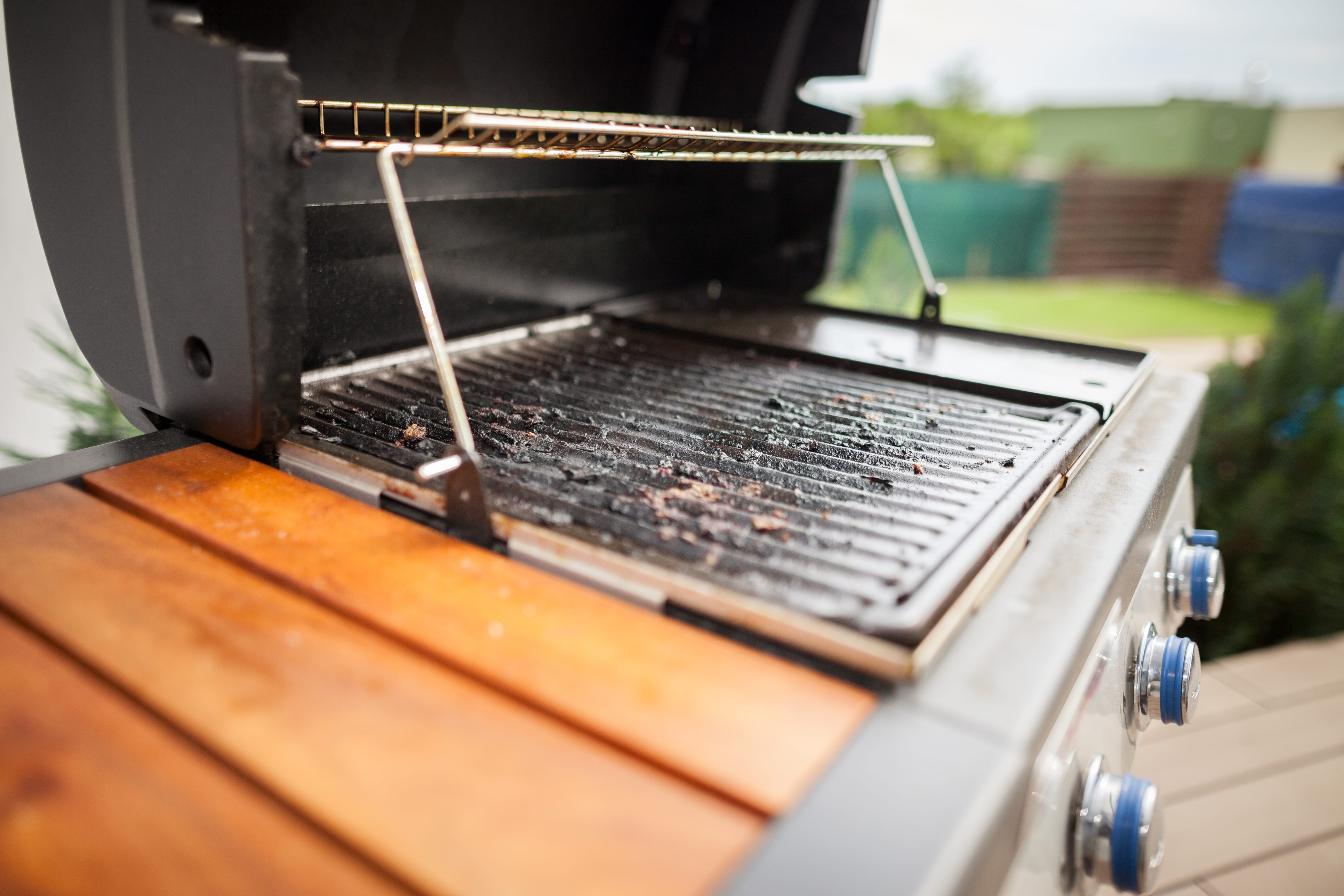 How to Manage Charcoal Fire   BBQanswers